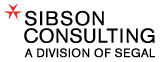 sibson_consulting.jpg